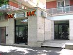 ABACUS - FAAC Roma – 06 5827501 centro assistenza
