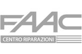 Centro Riparazioni FAAC